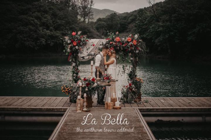 La Bella.jpg